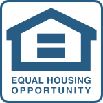 equal-housing-opportunity-logo-fair-housing-and-equal-opportunity-boulder-housing-partners-free