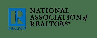 nar-logo (1)