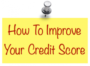 How-to-improve-your-credit-score-300x221-300x221