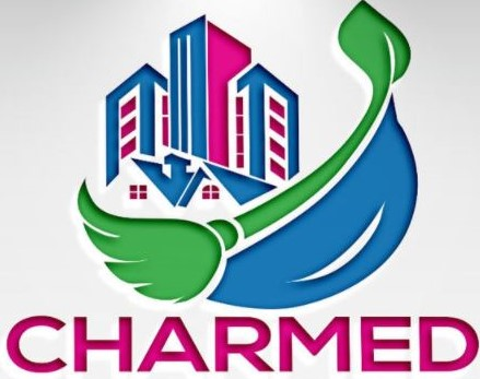 charmedcleaning