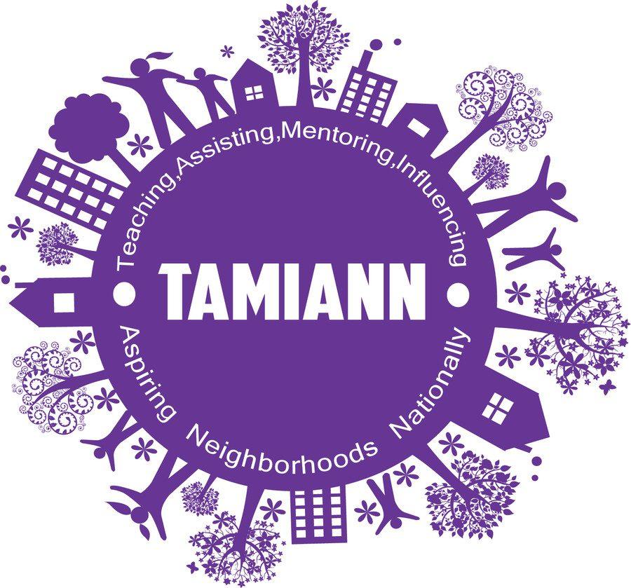 http://tamiann.com/wp-content/uploads/2021/01/cropped-logo-1.jpg